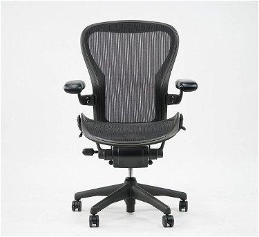 Prime Herman Miller Aeron Desk Chair Forskolin Free Trial Chair Design Images Forskolin Free Trialorg
