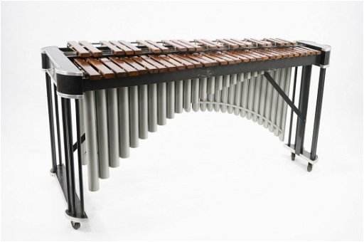 Image result for 1960s marimba