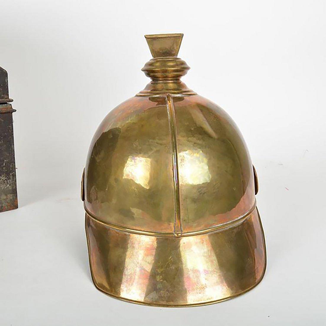 19th Century Knights of Pythias Regalia - 11