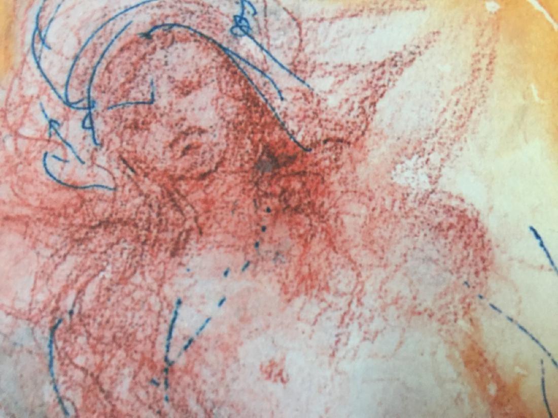 Salvador Dali (After) - 4