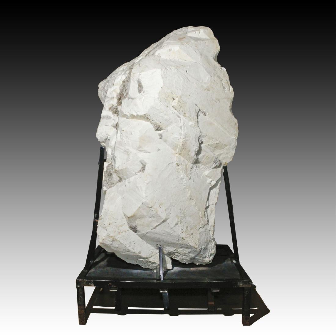 Large Alkali Feldspar Granite Stone Brazil