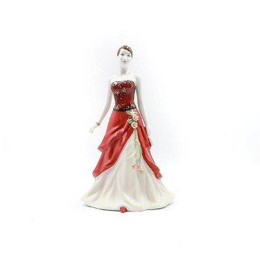 royal doulton figurines 2019