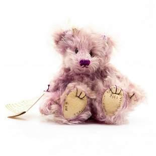 Barbara's Originals Honey Cup Bears Teddy Bear, Isaly