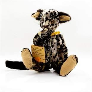 Barbara's Originals Honey Cups Stuffed Animal, Farouk