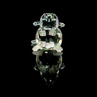 Swarovski Figurine, Field Mouse 162886