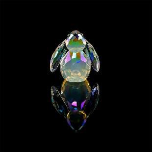 Swarovski Figurine, Benny 1072348
