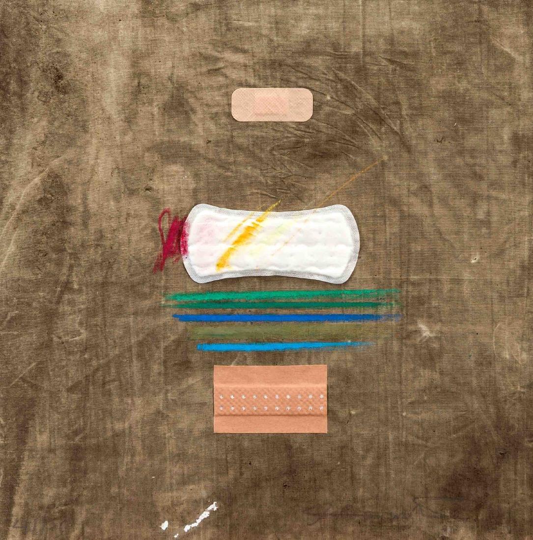 Hermann Nitsch (*1938), österreichischer Maler und