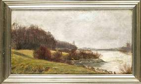Otto Rau 18561934