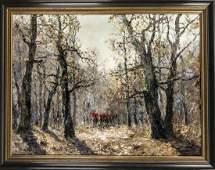 Otto Pippel 18781960