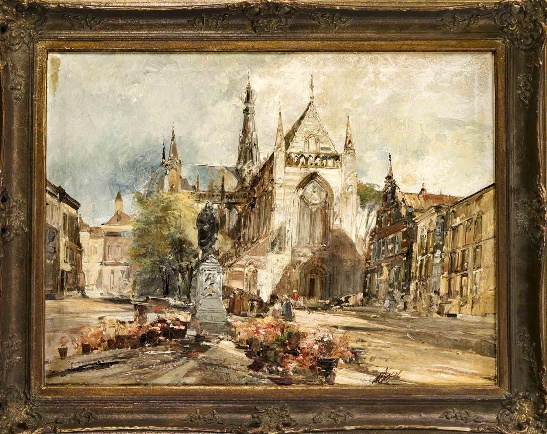 Adolf Vogel (1895-?),