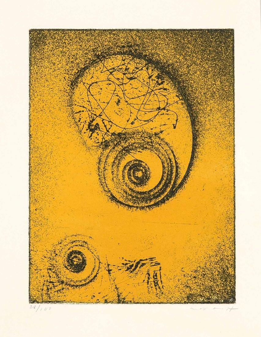 Max Ernst (1891-1976),