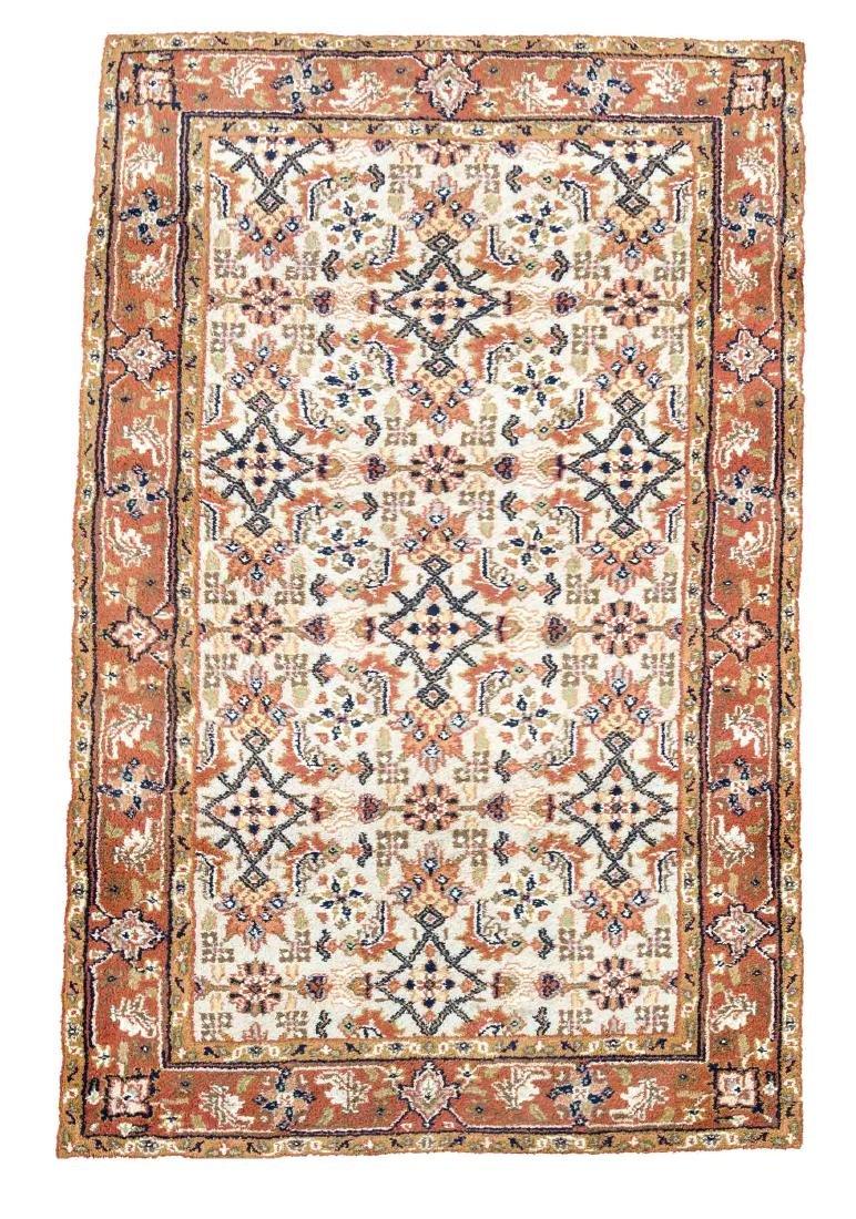 Teppich, 164