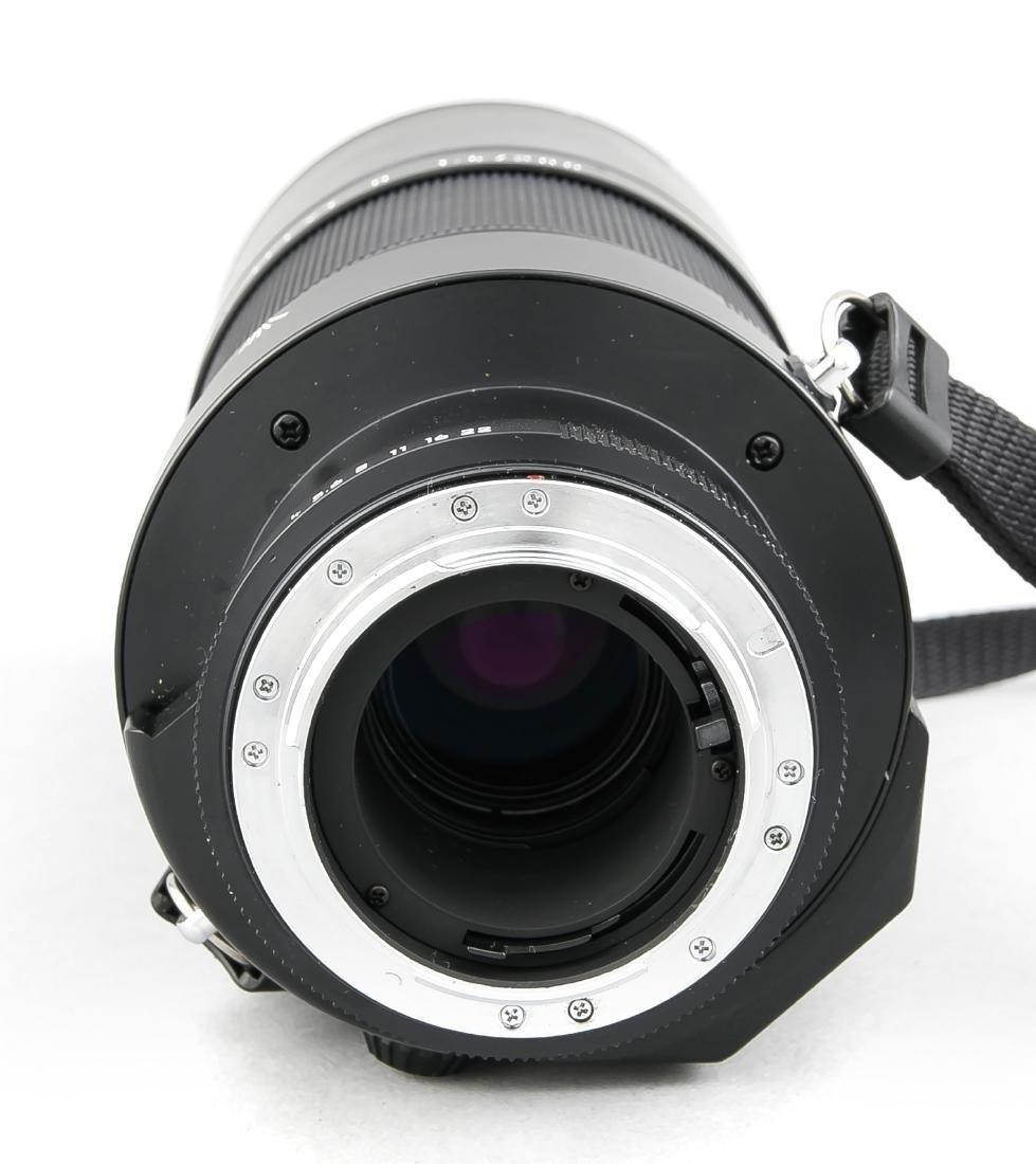 LEICA APO-Telyt-R 1:4/280 mm Teleobjektiv, mit beiden - 4
