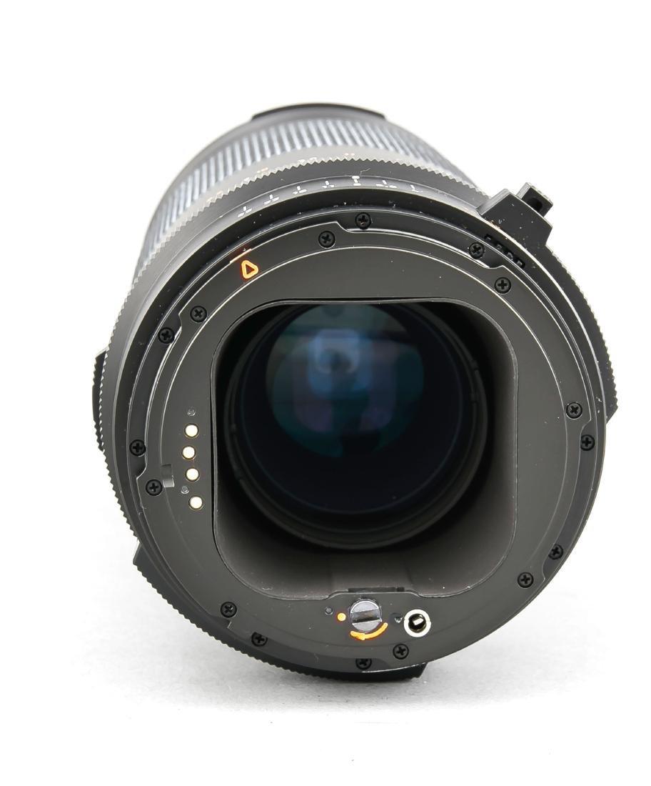 Hasselblad Tele-Tessar 4/250 Objektiv, 7473976, mit - 4