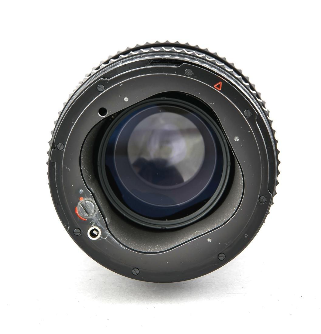 Hasselblad Sonnar 1:4 f=150mm, Carl Zeiss Nr. 6282874, - 3