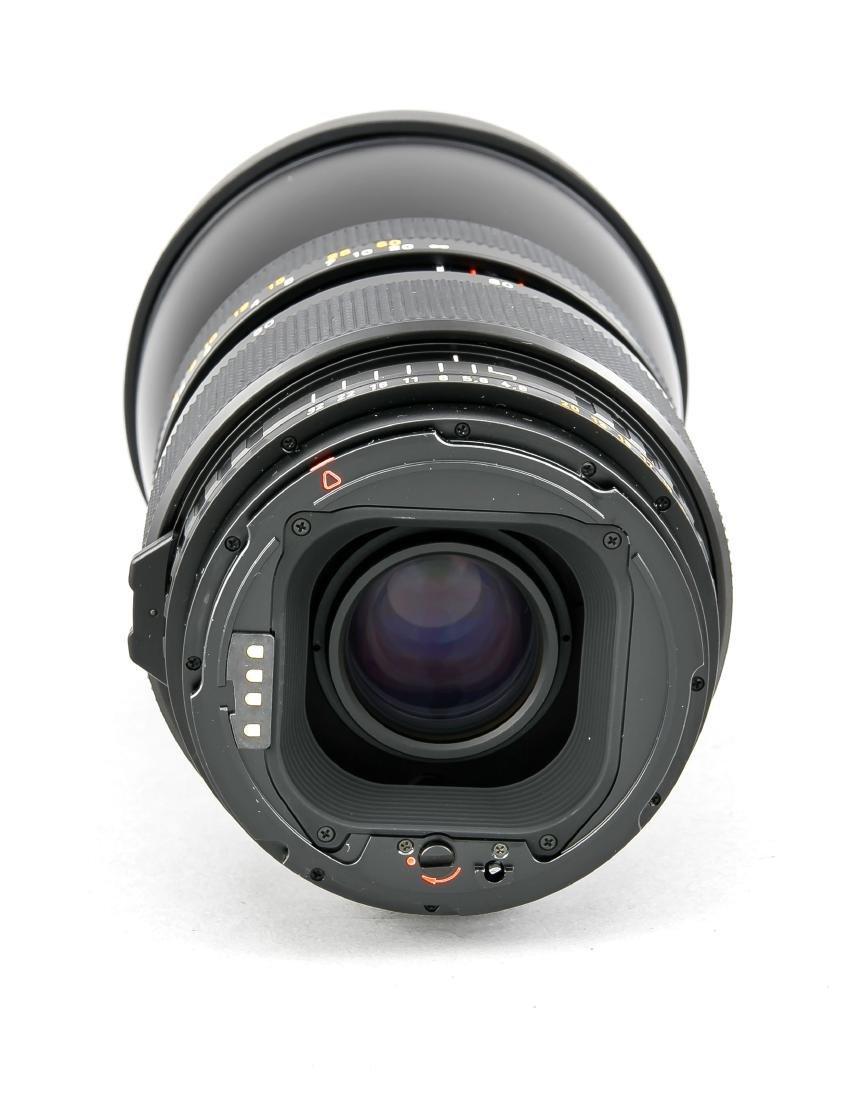 Hasselblad FE 4.8/60-120 Objektiv, 2QER10308, mit - 3