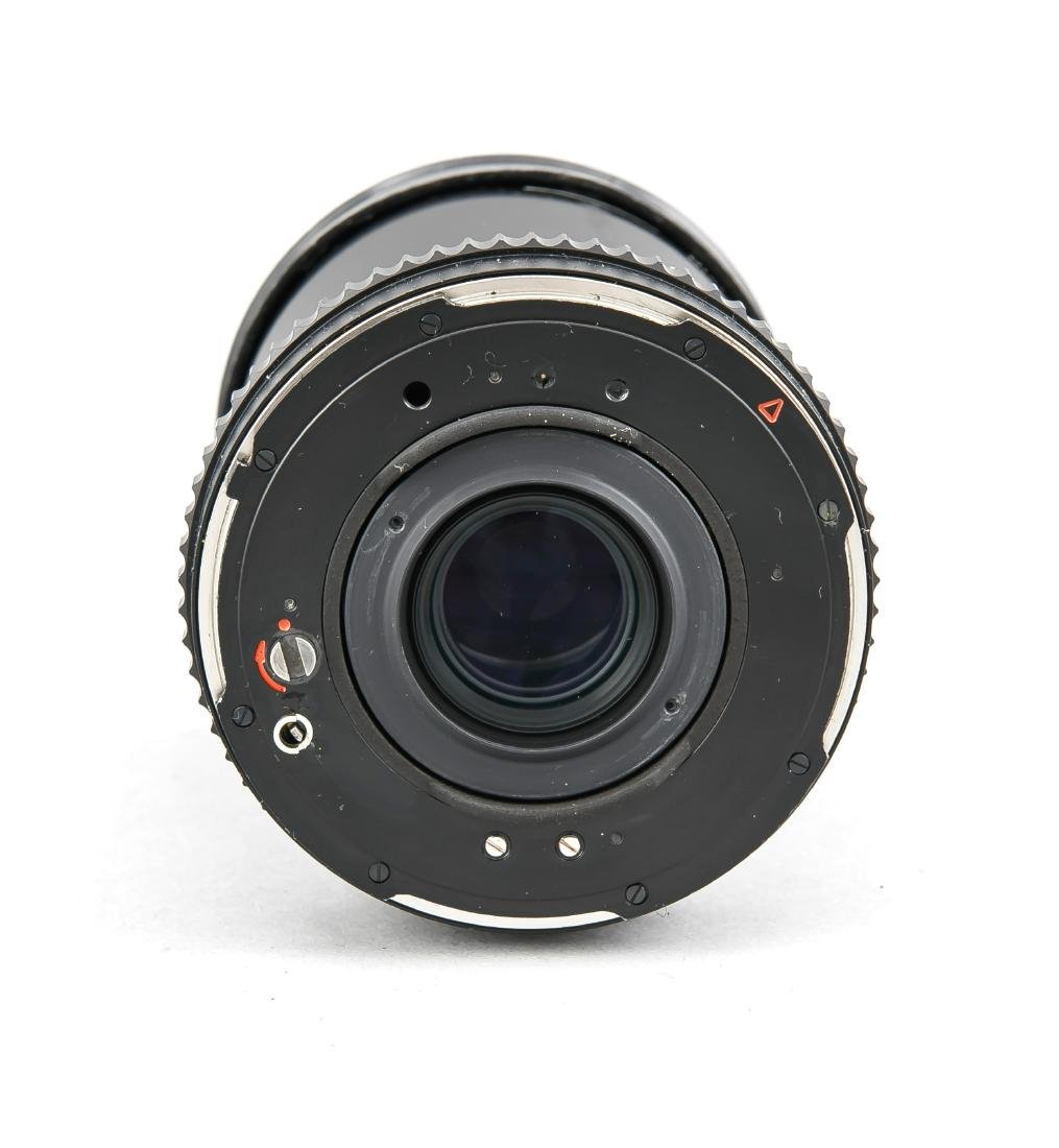 Hasselblad Objektiv Zeiss Distagon 1:4 f=50mm, T*, - 4