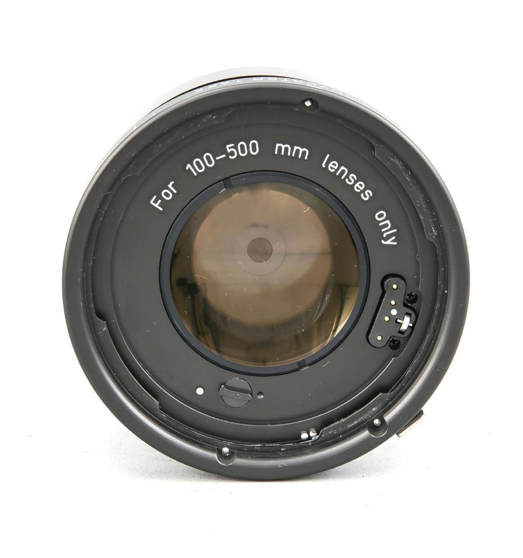 Hasselblad Teleconverter 1,4 x E, For 100-500 mm lenses - 3