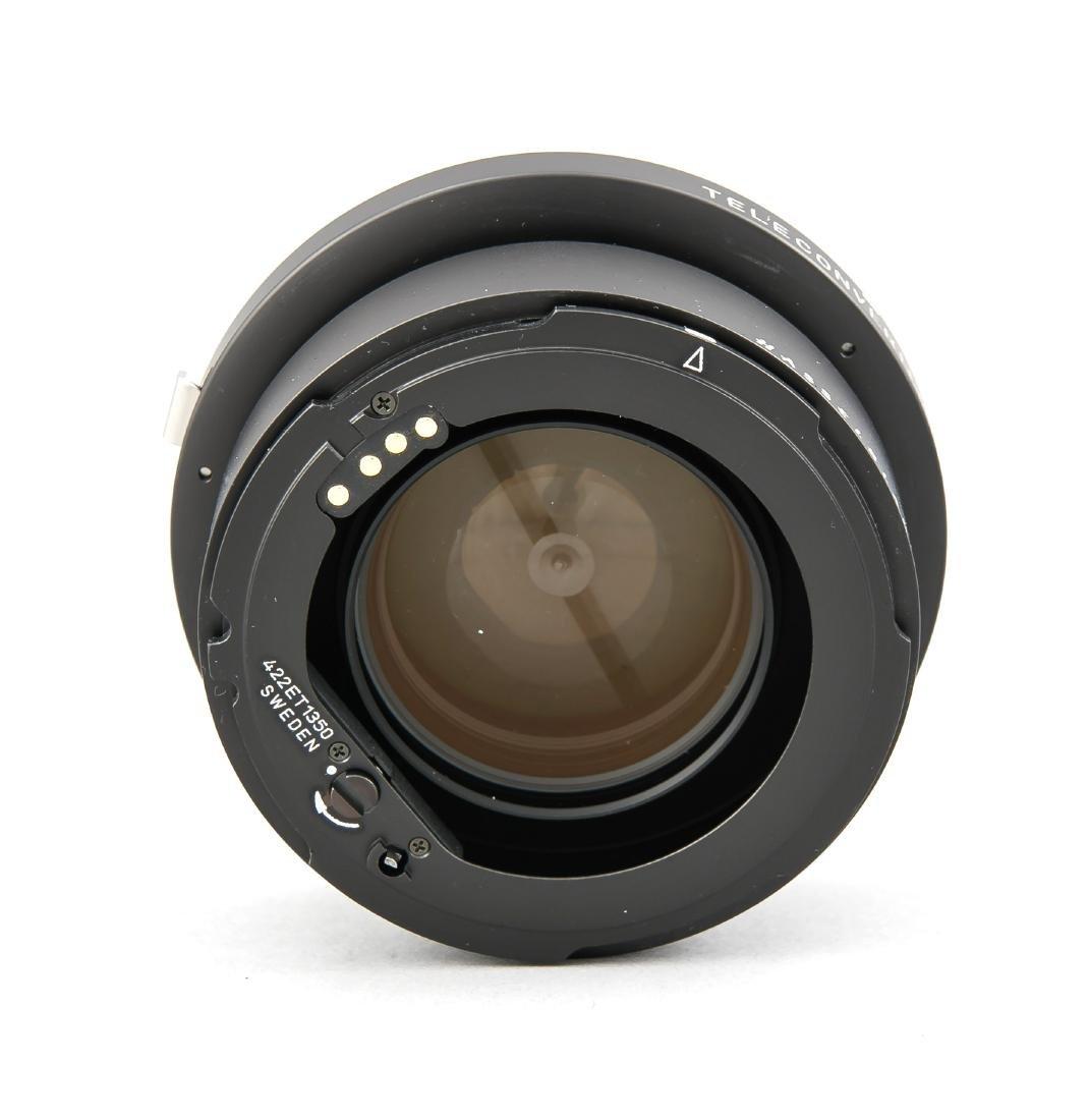 Hasselblad Teleconverter 1,4 x E, For 100-500 mm lenses - 4