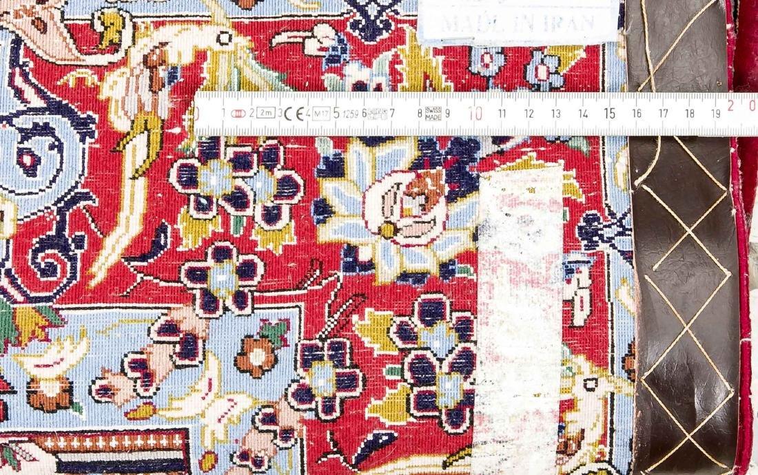 Teppich, 161 x 109 cm   German:   Teppich, 161 x 109 cm - 2