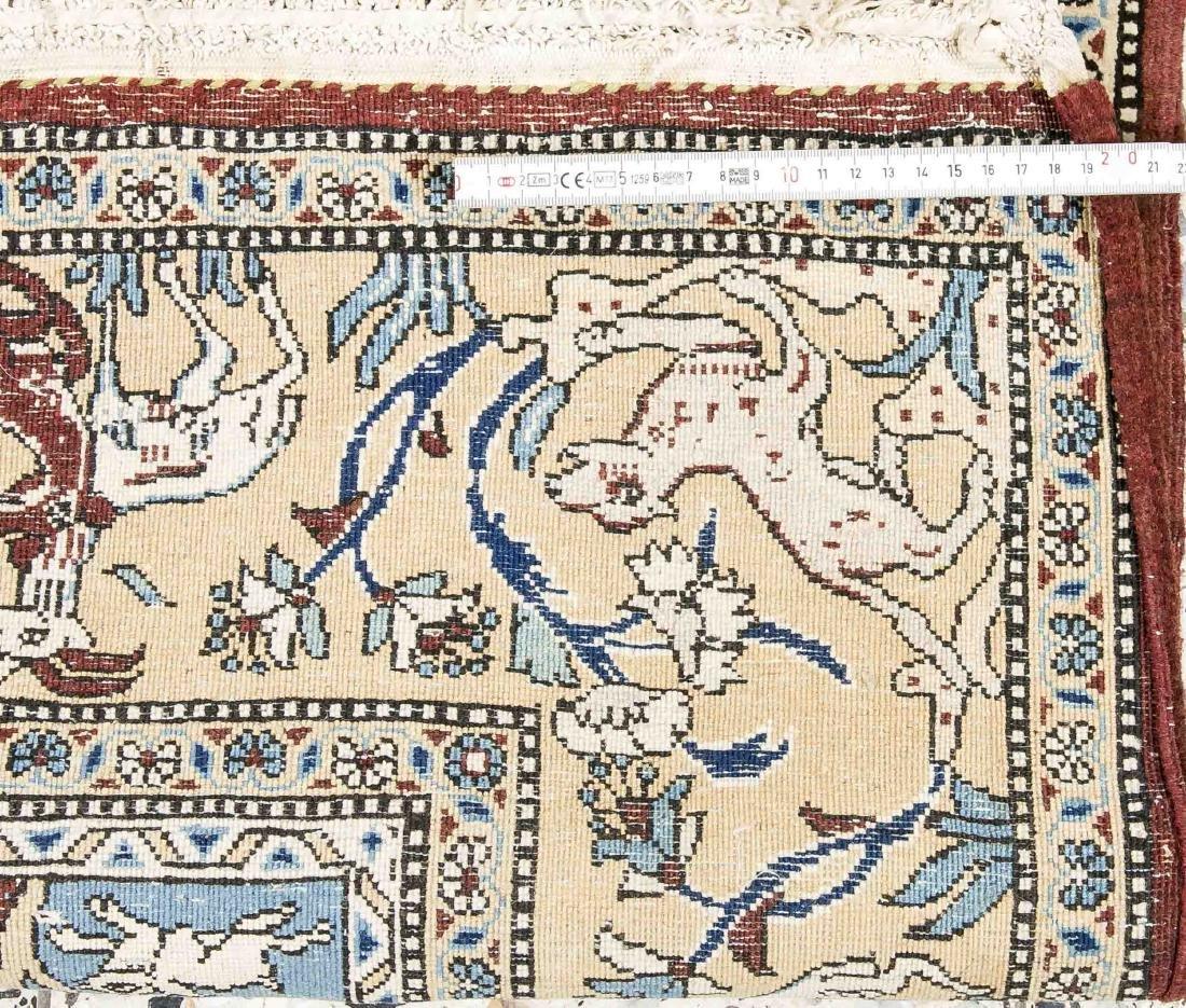 Teppich, 136 x 198 cm   German:   Teppich, 136 x 198 cm - 2