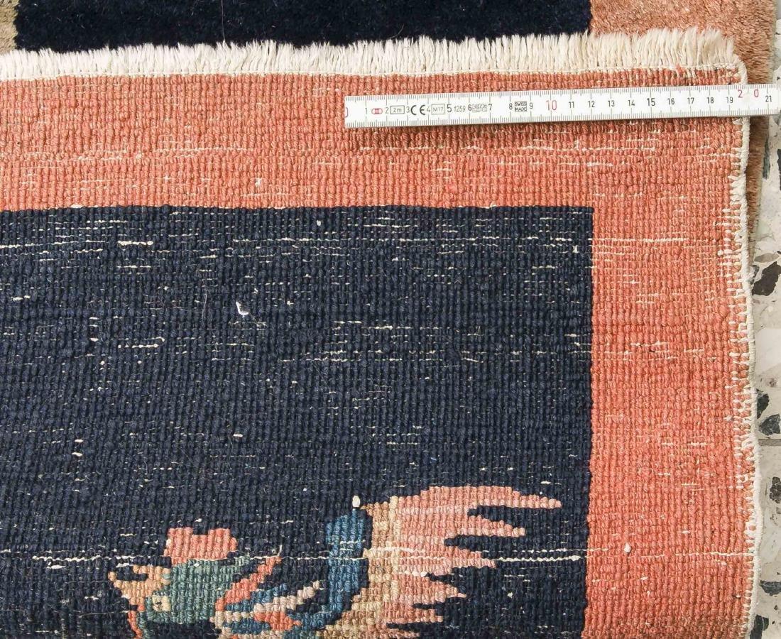 Teppich, 273 x 352 cm   German:   Teppich, 273 x 352 cm - 2
