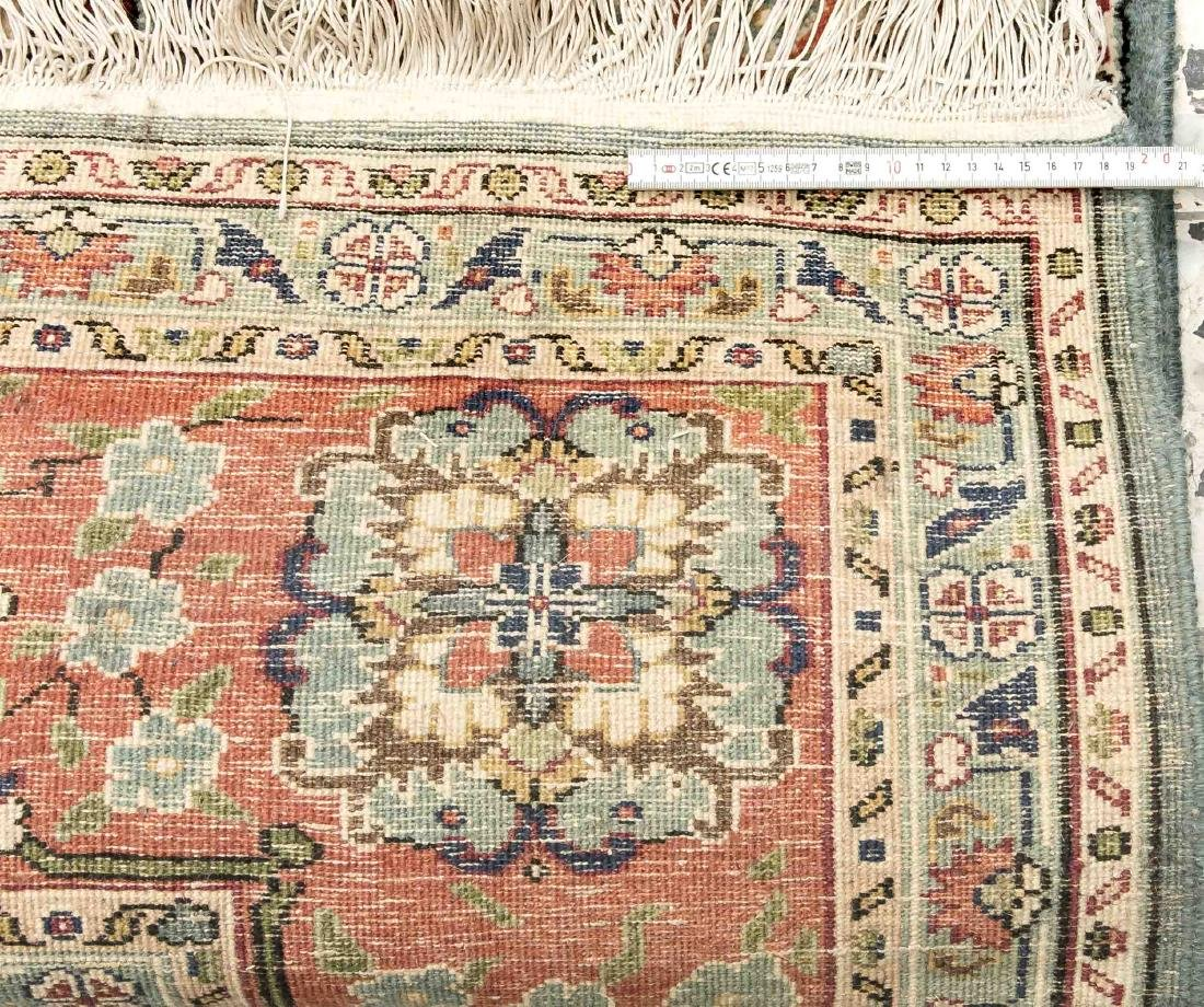 Teppich, 260 x 348 cm   German:   Teppich, 260 x 348 cm - 2