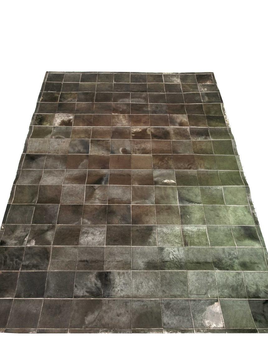 Teppich, 253 x 370 cm   German:   Teppich, 253 x 370 cm