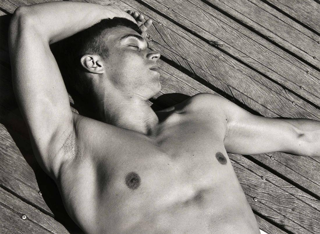 Vincenzo Laera (* 1966), Italian fashion photographer,