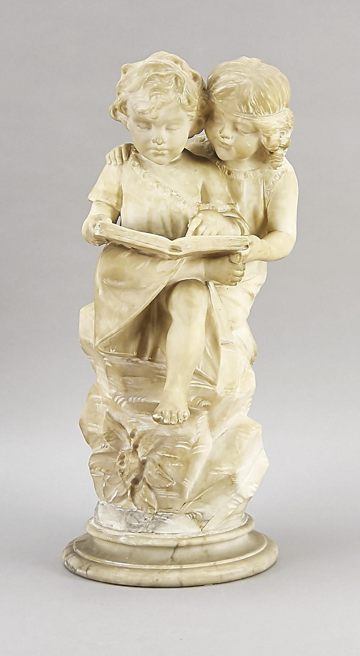 Anonymous sculptor Late 1