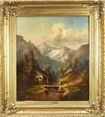Guido Hampe 18391902