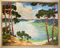 Gerhard Graf (1883-1960),