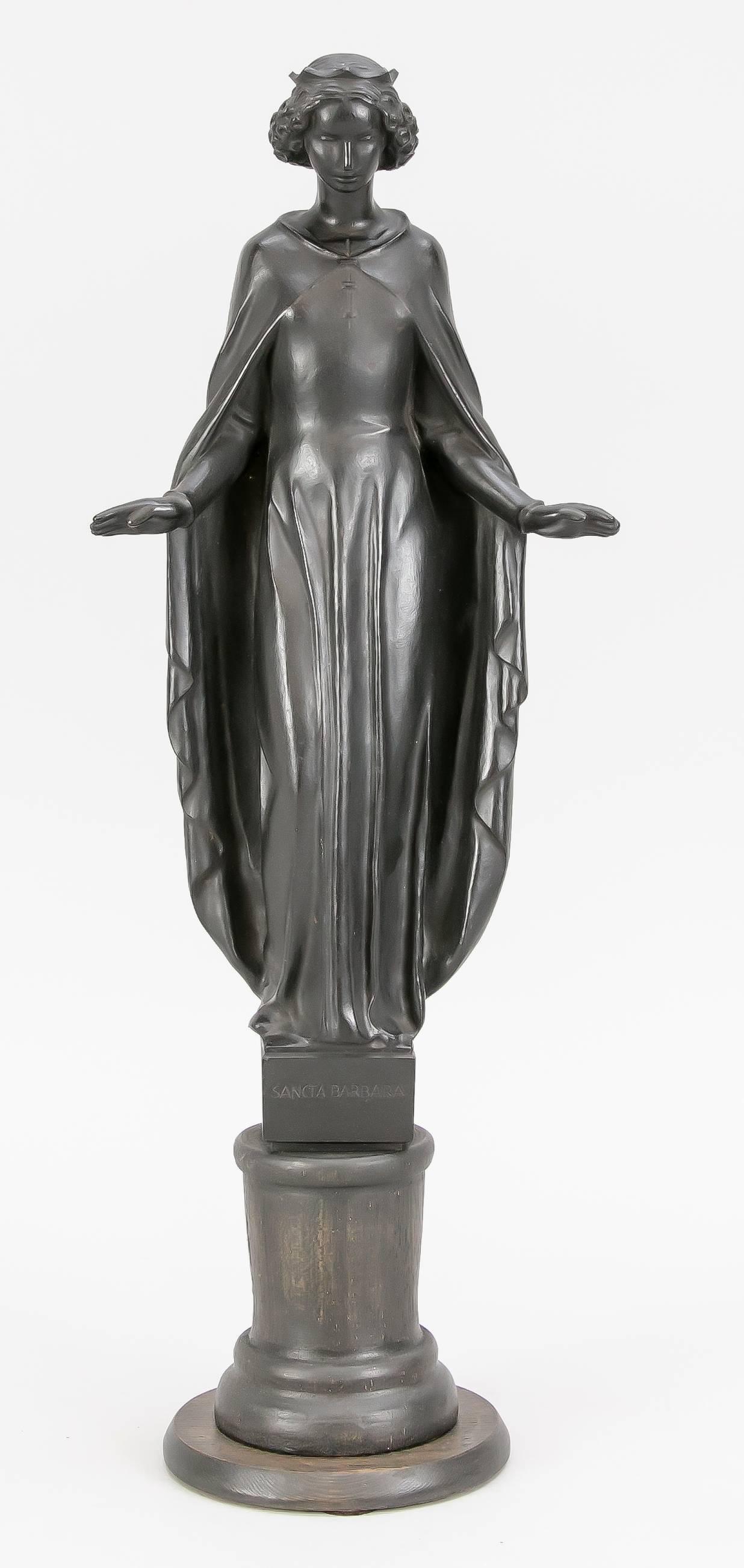 Heinrich Moshage (1896-19