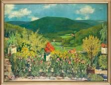 Otto Arndts (1879-1963), Berlin por