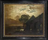 Hans SrensenLund 18591920 Dan