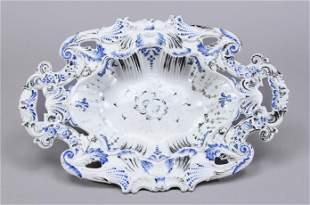 Historism bowl, Schumann, Berlin-Moa