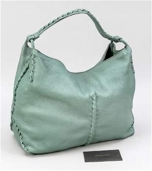 Bottega Veneta, Hobo Tote Bag,