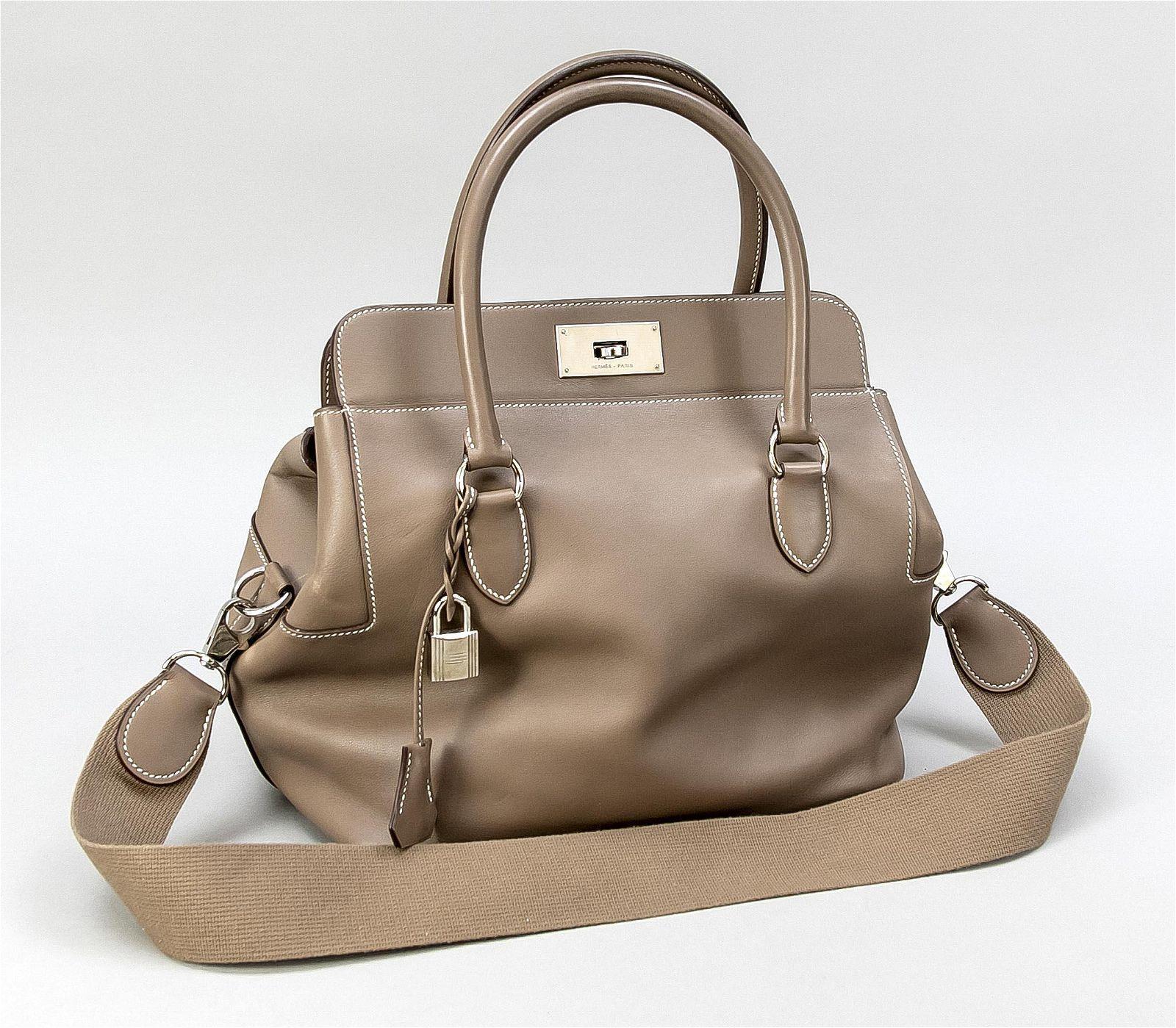 Hermes, Tool Box Medium Bag, t
