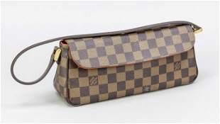 Louis Vuitton, small vintage d