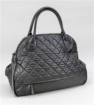 Chanel, large vintage weekende
