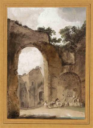 Jean-Baptiste Lallemand (171