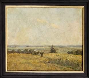 Erich Zeyer (1903-1960), Stu
