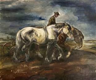 Erhardt Erdmann (1903-1941),