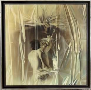 Nicolae Maniu (*1944), Romani