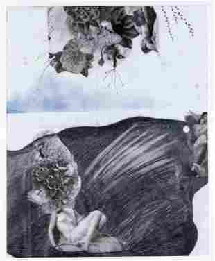 Fatemeh Eyvazi (*1987), conte