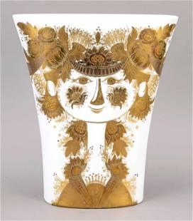 Vase, Rosenthal, 2nd half of t