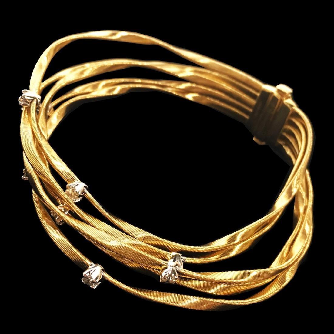 Marco Bicego Bracelet - 2