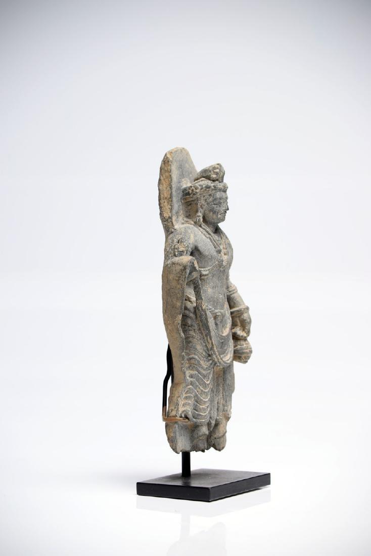 Buddha Maitreya - 2