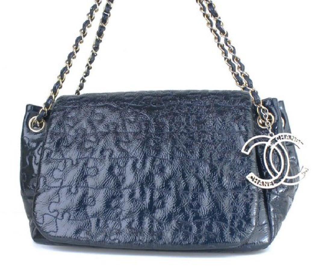100% Authentic Luxury Brand: CHANEL - 2