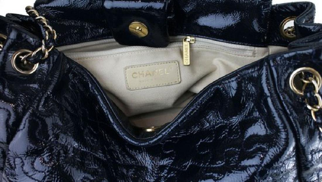 100% Authentic Luxury Brand: CHANEL - 8